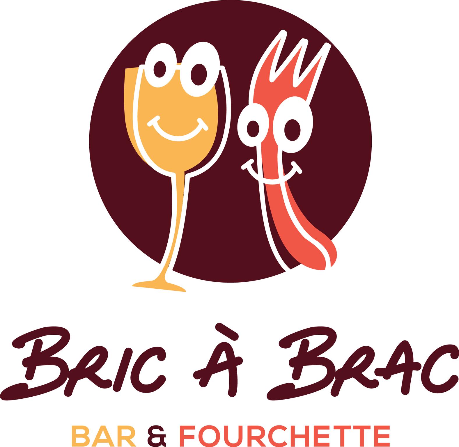 Bric à Brac Restaurant Val Cenis Termignon