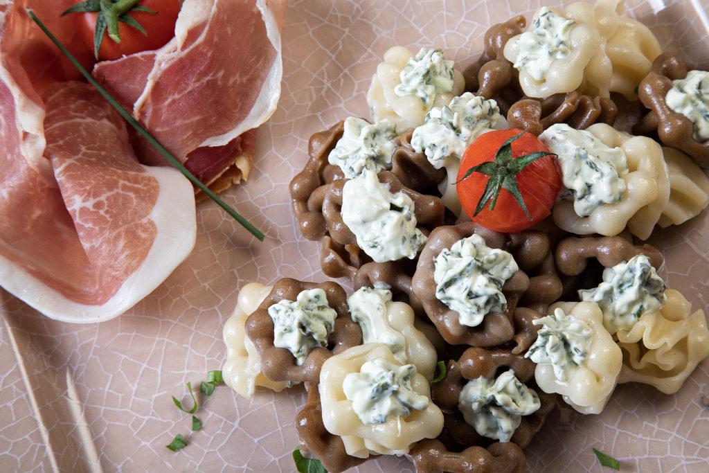 Restaurant Estanco Val Cenis Haute Maurienne Vanoise Savoie partenaires