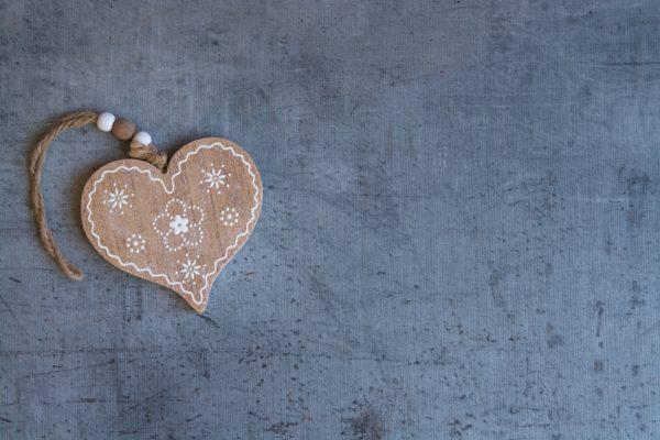 Pour la Saint Valentin 2019… l'Estanco c'est câlins !!!
