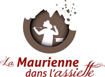 la maurienne dans l'assiette Restaurant l'Estanco Val Cenis Lanslevillard Haute Maurienne Savoie