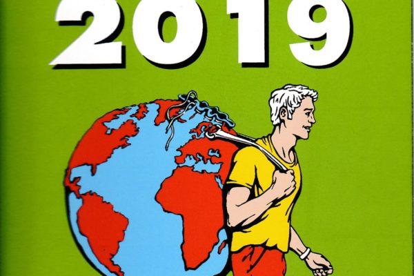 L'Etanco dans le Guide du Routard 2019